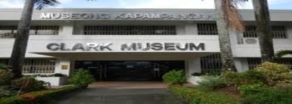 Clark_Museum